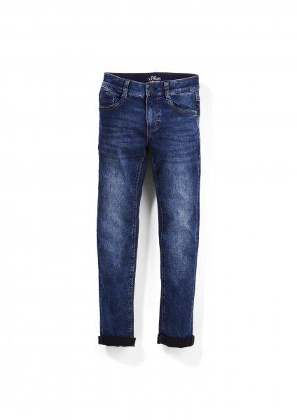 S.OLIVER Jeans 10607831