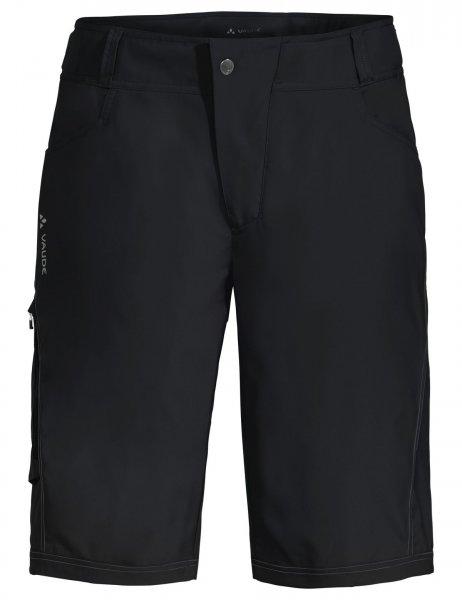 VAUDE Shorts 10569022