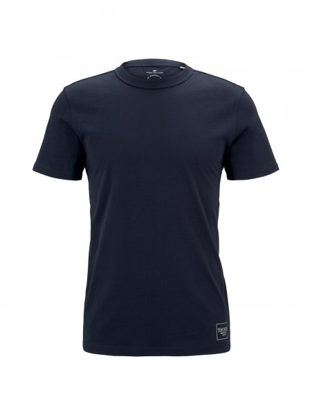 TOM TAILOR Shirt 10599110
