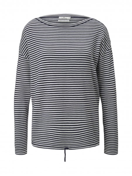 TOM TAILOR Pullover 10620078