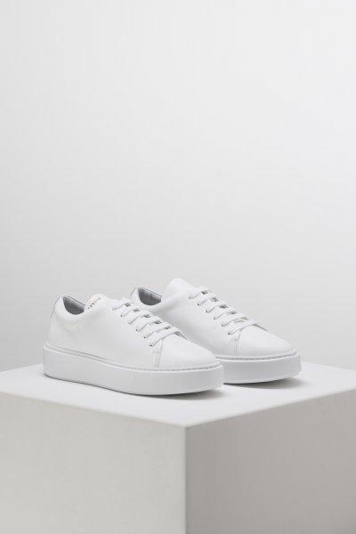 COPENHAGEN STUDIOS Sneaker 10617688