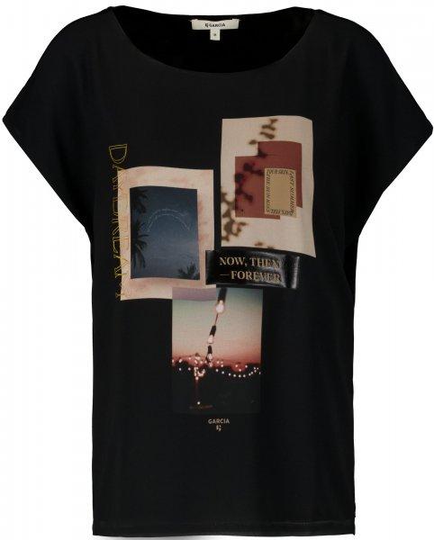 GARCIA T-Shirt 10627017