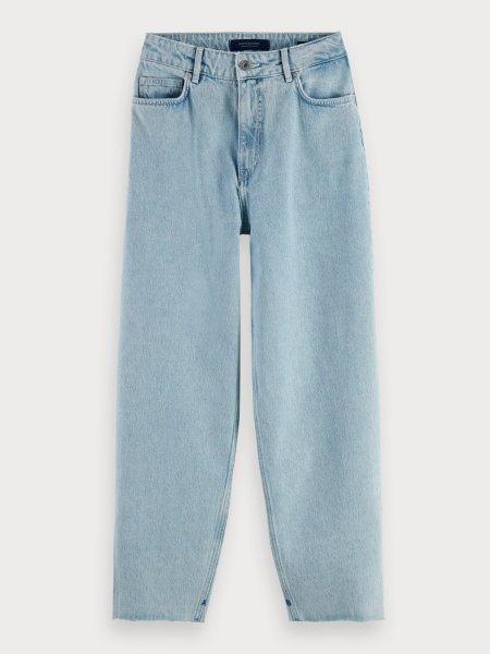 SCOTCH & SODA Jeans 10603270