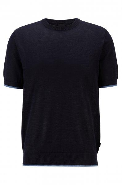 BOSS 1/2 T-Shirt 10604848