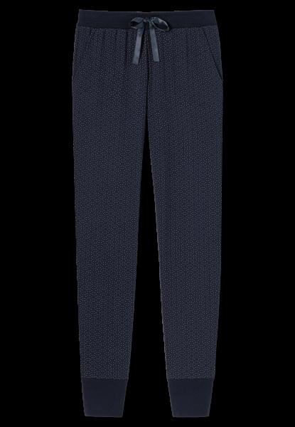 SCHIESSER Jerseyhose