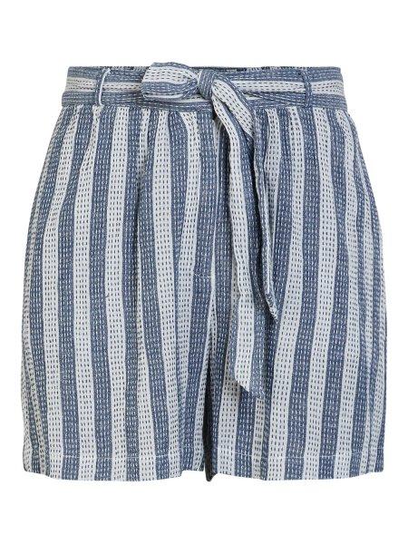 YAS Shorts 10542211