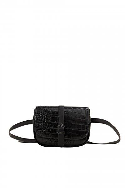ESPRIT CASUAL Tasche 10583309