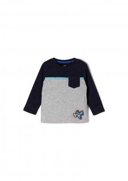 S.OLIVER Shirt 10604636