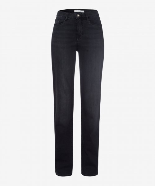 BRAX Jeans Carola 10575339