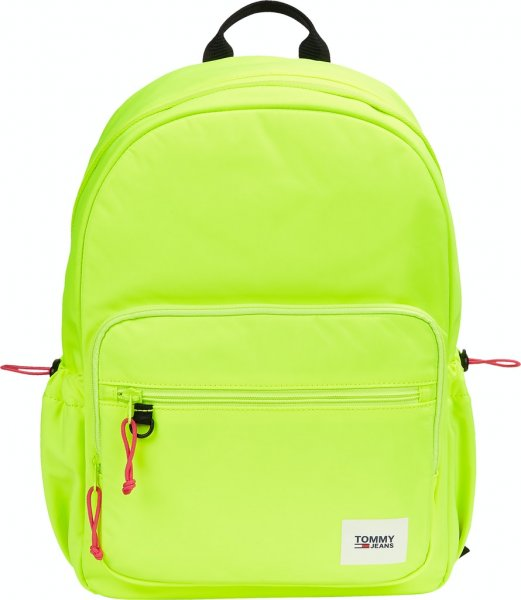 TOMMY JEANS Essential City-Rucksack 10591315