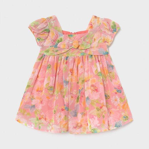 MAYORAL Kleid 10610525