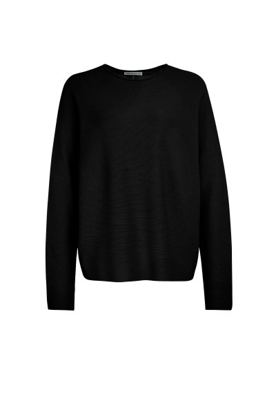 DRYKORN Pullover MAILA 10603796