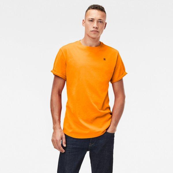 G-STAR T-Shirt 10617006