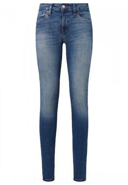MAVI Jeans ADRIANA 10292624