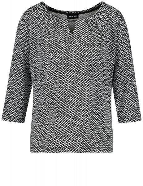 TAIFUN Shirt 10581421