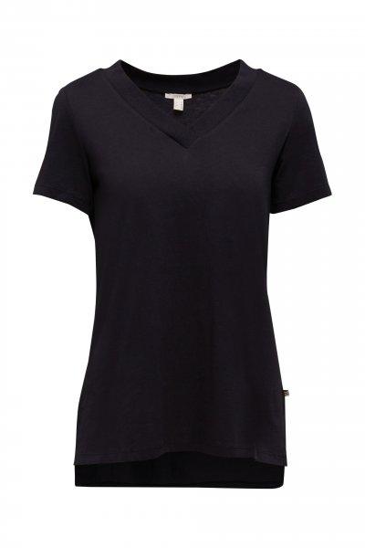 ESPRIT CASUAL Shirt 10572150