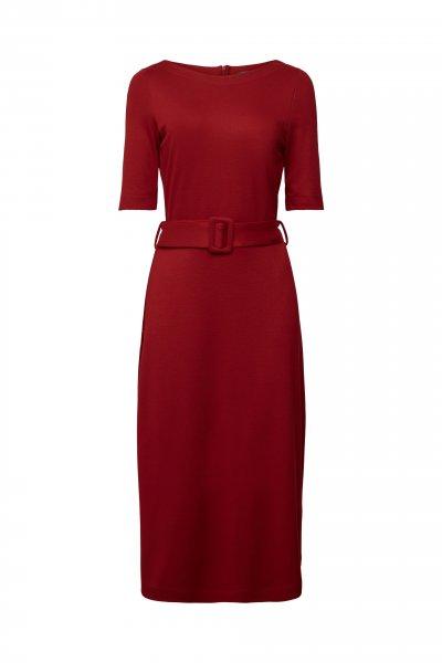 ESPRIT COLLECTION Kleid 10595605