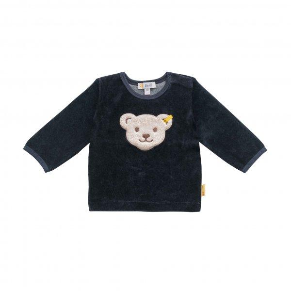 STEIFF Sweatshirt 10613066