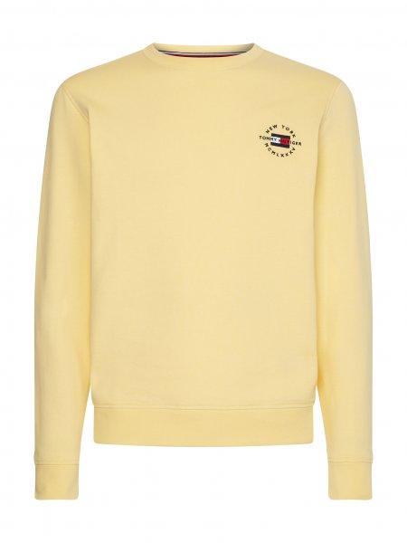 TOMMY HILFIGER Logo Sweatshirt 10607571
