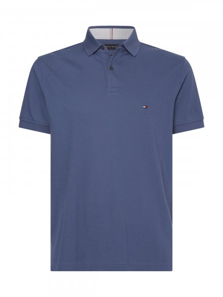 TOMMY HILFIGER Poloshirt Regular Fit 10607649