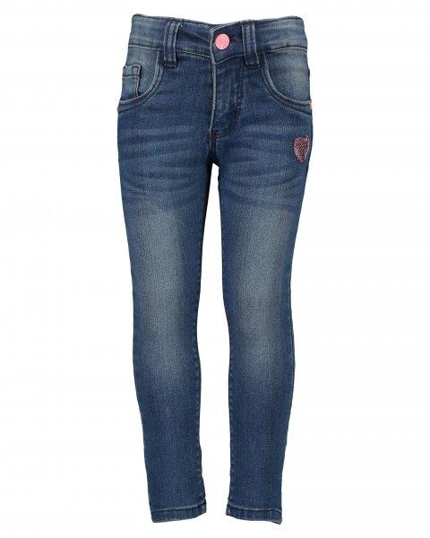 Blue Seven Jeans 10574823