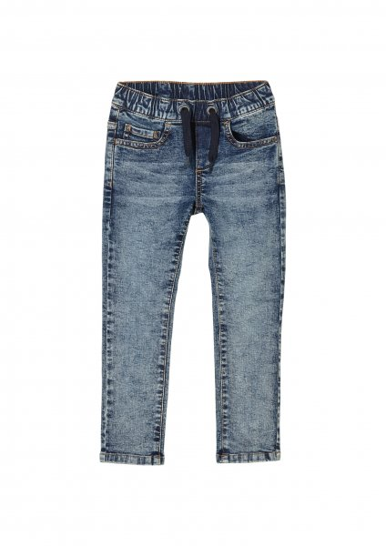 S.OLIVER Jeans 10640417