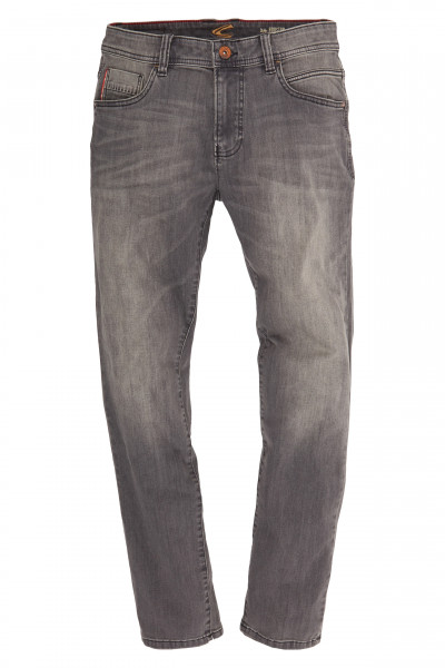 CAMEL ACTIVE Regular Fit Jeans Houston