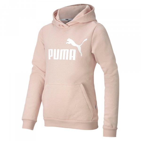 PUMA Sweatshirt 10570166