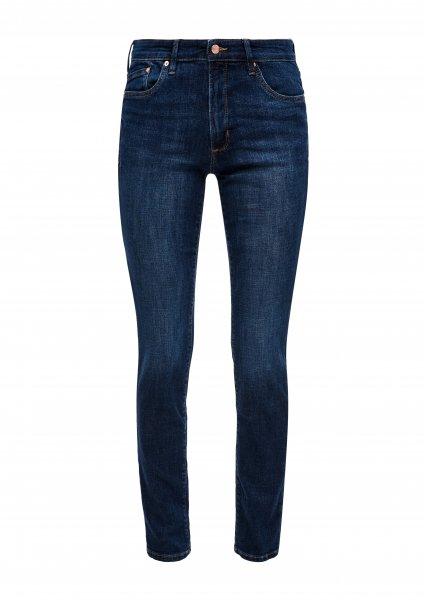 S.OLIVER Jeans 10587047