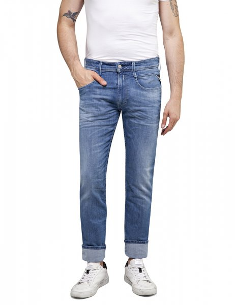 REPLAY Jeans Anbass 10574359