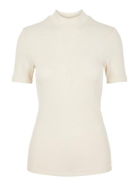 PIECES Shirt 10582283