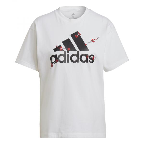 ADIDAS Shirt 10591189