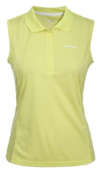 ICEPEAK Poloshirt Bazine 10613912