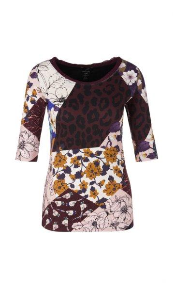 MARC CAIN Shirt 10580958
