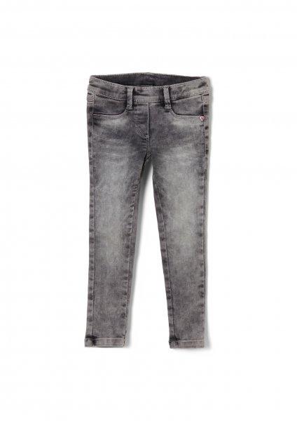 S.OLIVER Jeans 10589691
