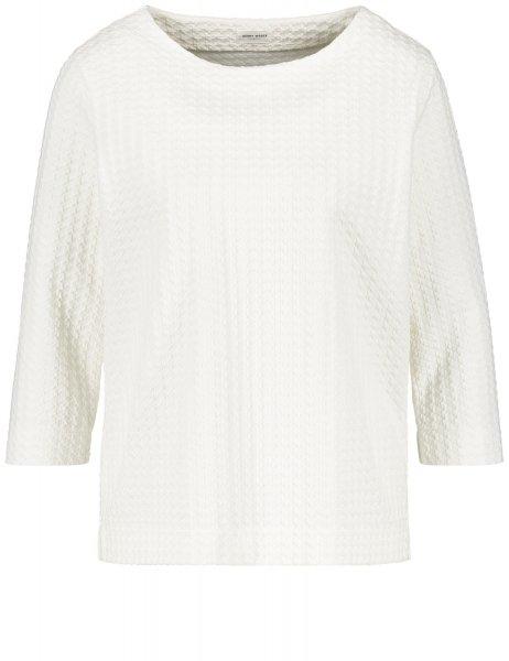 GERRY WEBER Shirt 10579638