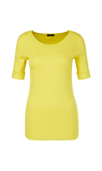 MARC CAIN Shirt 10589592