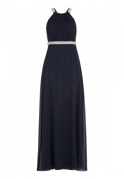 VM Abendkleid 10507001