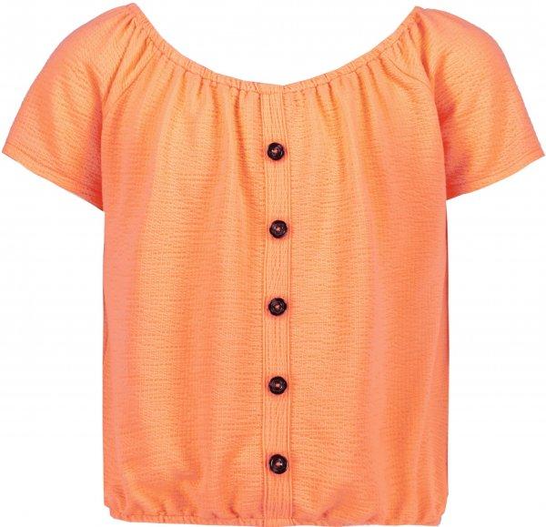 GARCIA T-Shirt 10619731