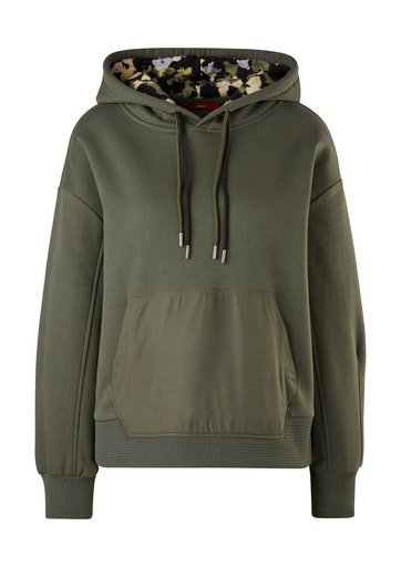 S.OLIVER Sweatshirt 10620538