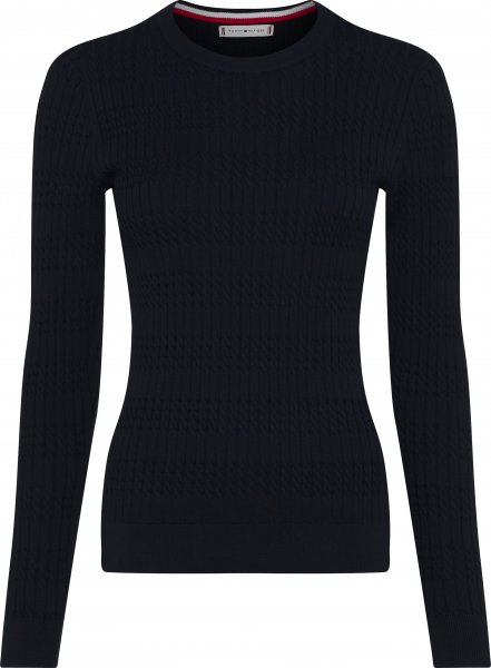 TOMMY HILFIGER Pullover 10602466