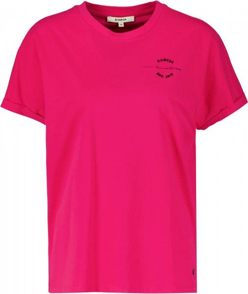 GARCIA T-Shirt 10626990