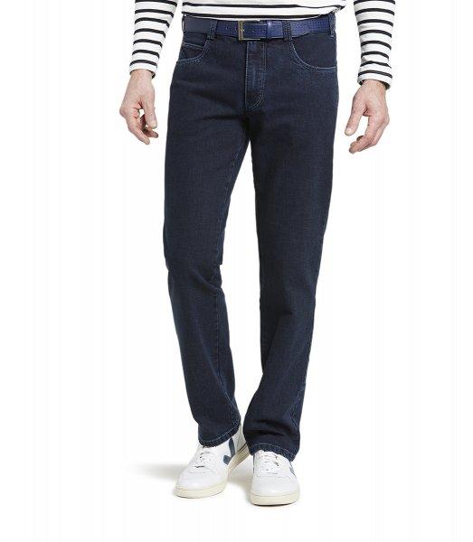 MEYER Jeans Diego 10083217