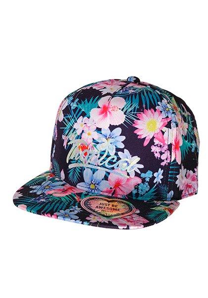 MAXIMO CAP 10580792