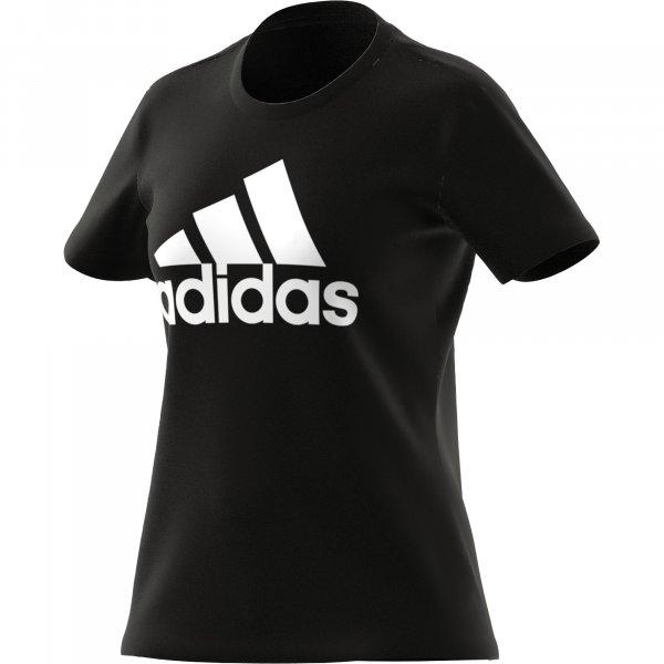 ADIDAS T-Shirt 1/2 Arm 10639884