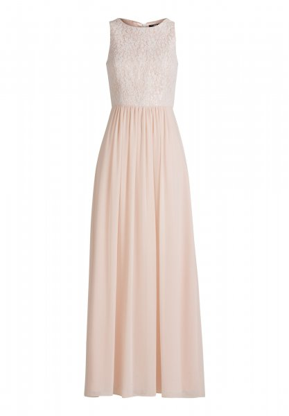 VM Abendkleid 10551779