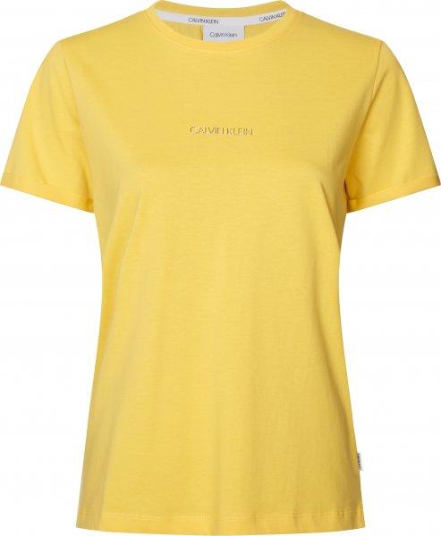 CALVIN KLEIN Shirt 10562333