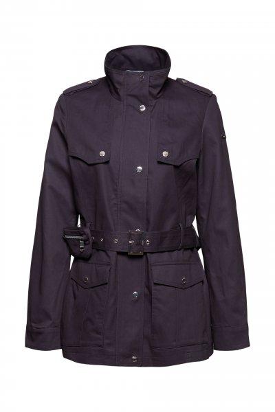 ESPRIT CASUAL Jacke im Utility-Stil 10590591