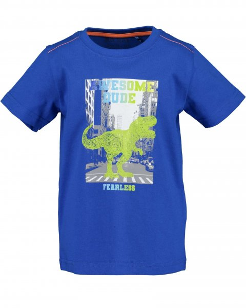 BLUE SEVEN T-Shirt 10604373