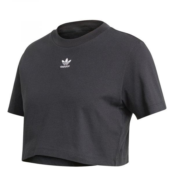 ADIDAS ORIGINALS Shirt 10569210